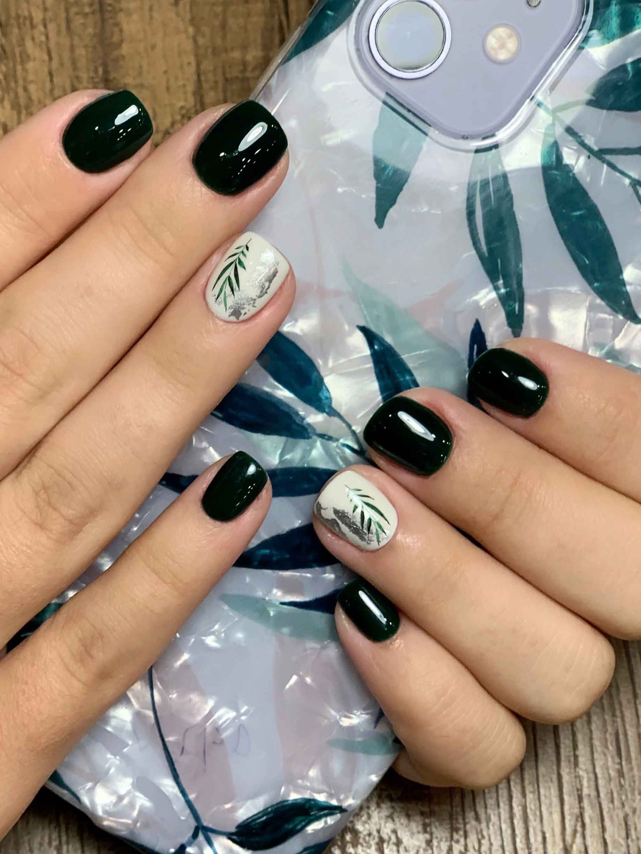 nails manicure boca raton fl