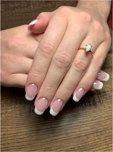 nails salon manicure boca raton fl